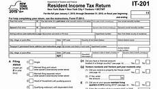 tax deadline approaching for those who obtained filing extension syracuse com