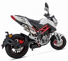 benelli tnt 125 benelli tnt 125 20181en cyprus motorcycles