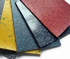 pvc floorboard transportation sand pattern vinyl sheet floor topjoyflooring