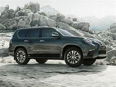 when will 2020 lexus gx be released when is the lexus gx 460 being redesigned 2020 release