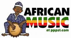 nzuimanto ancienne musique africaine