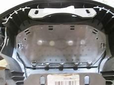 replace horn on a 2002 chrysler sebring replace horn on a 2002 chrysler sebring tyc 174 chrysler sebring convertible sedan 2002