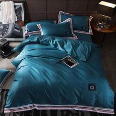 brief style 2017 autumn bedding queen king size 4pcs