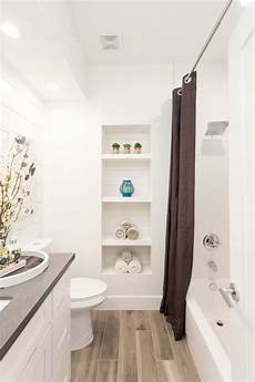 ideas for a small bathroom small bathroom ideas diy projects decorating your small space