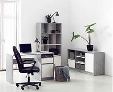 affordable home office furniture office furniture affordable home office desks office