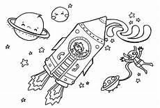 Malvorlagen Rakete Weltraum Malvorlagen Rakete My In Malvorlagen Weltraum