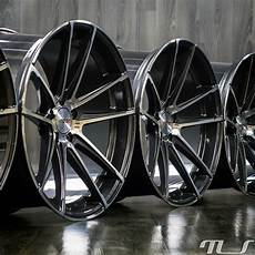 20 Inch Alloy Wheels For Mercedes E Sl Cls Class W212 C218