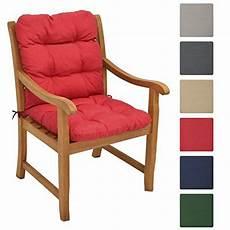 coussin 50 215 50 pour chaise de jardin comment choisir les