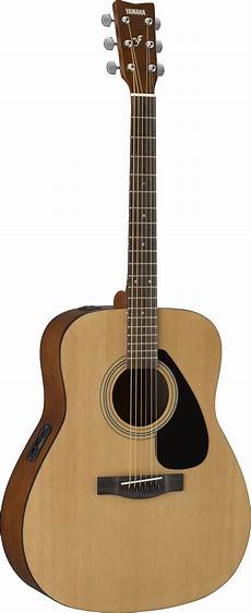 F Fx Overview Acoustic Guitars Guitars Basses