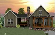 dog trot house plans southern living most used dog trot house plan southern living bas