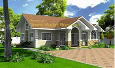 ghanaian house plans ghana house plans home model pinterest ghana and house