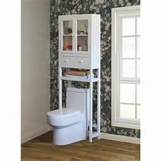 Free Standing Bathroom Storage Ideas Rustic Bathroom Free Standing Shelf Unit That Goes