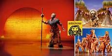 könig der löwen hamburg angebot das k 246 nig der l 246 wen musical das herz afrikas in hamburg