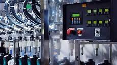 industrial automation course plc scada trivandrum