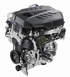 Kia Sportage Motor - kia upgraded 2018 sportage features new 1 6l diesel 2 0l