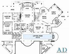 balmoral house plans balmoral house plan best selling floor house plan