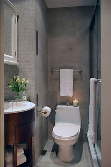 extremely small bathroom ideas 30 small and functional bathroom design ideas for cozy homes