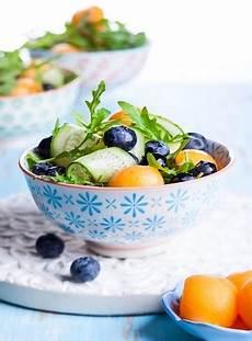 acquistare fiori di bach originali ricette insalate estive