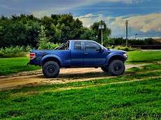 Build Ford F150 by 2010bigblue Build Thread Prerunner Page 6 Ford F150