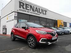 Renault Occasion Angers Boomcast Me