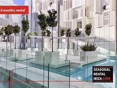 Rent Apartment Patio Blanco Ibiza by Seasonal Rental Ibiza Patio Blanco En Seasonal Rental Ibiza