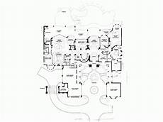eplans mediterranean house plans eplans mediterranean house plan six bedroom