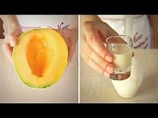liquore fatto in casa crema di melone ricetta liquore fatto in casa