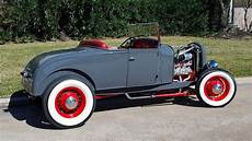 1929 ford model a roadster t35 monterey 2016