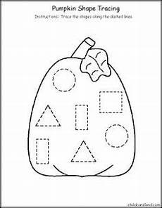 shapes and designs worksheets 1078 teaching worksheets on disney crafts kindergarten works