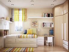 Kleine Zimmer Einrichten Frische Ideen F 252 R Kleine R 228 Ume