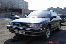 how to learn everything about cars 1990 subaru legacy security system 1990 subaru legacy specs