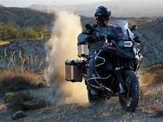 bmw motorrad recalls seven models for reflector issues