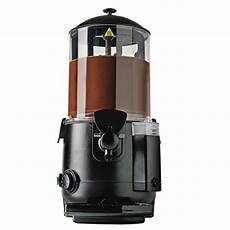 machine a chocolat chocolate machine how to purchase a commercial
