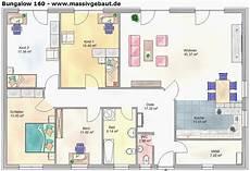 grundriss bungalow 120 qm bungalow grundriss 120 qm myappsforpc org
