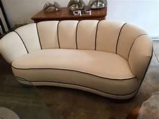 swedish deco sofa for sale at 1stdibs