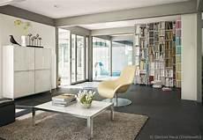 Wohnzimmer Einrichten 10 Tipps Zum Wohlf 252 Hlen Wohnen