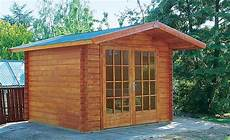 gartenhaus selber bauen gartenhaus selber bauen selbst de