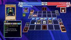 Yugioh Malvorlagen Kostenlos Xbox 360 Xenia Xbox 360 Emulator Yu Gi Oh Millennium Duels