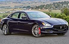 maserati quattroporte preis maserati quattroporte price in 2018 and review