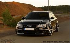 Audi Rs4 Tuning - audi rs4 avant tuning concavo wheels cars wallpaper