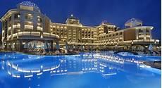 litore resort hotel all inclusive okurcalar turkey