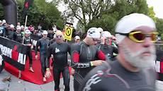 Malvorlagen Ironman Uk Ironman Uk Bolton 2016