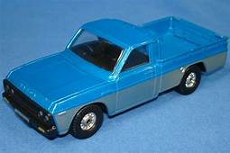 1000  Images About Hotwheels On Pinterest