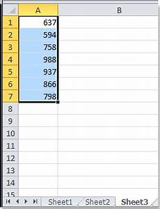 how to find duplicate or unique values in two columns of