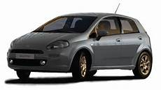Fiat Neuve Au Maroc Moteur Ma