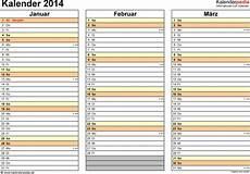 kalender 2014 zum ausdrucken als pdf 16 vorlagen
