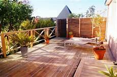 le terrasse exterieur michel le coz agencement d 233 coration ext 233 rieur terrasse