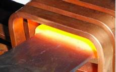 Forge 224 Induction Chauffage Rapide Et Ma 238 Tris 233 Polyplus