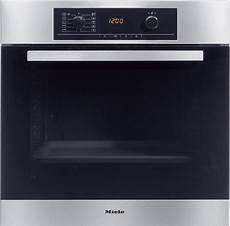 Four Encastrable Miele H 5240 60 B 233 Lectrom 233 Nager