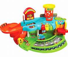 Vtech Tut Garage by Buy Vtech Toot Toot Drivers Garage 124903 From 163 31 50